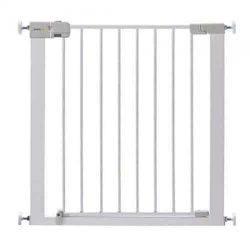Safety Gates / Bedrails