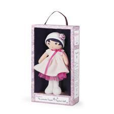 Kaloo Tendresse Doll Perle 25cm