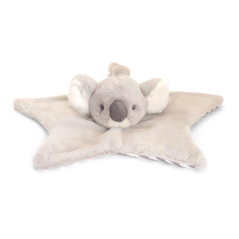 Keel Koala Blanket