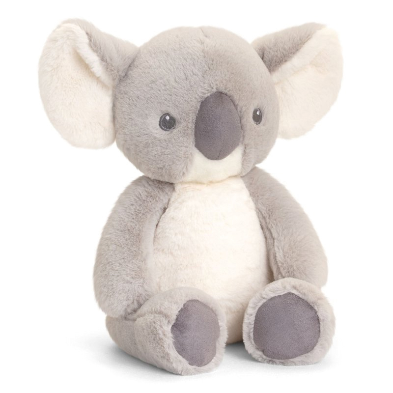 Keel Toys Keeleco Cozy Koala