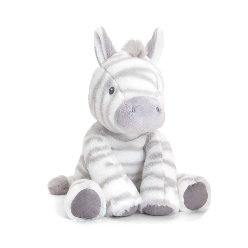 Keel Zebra Toys