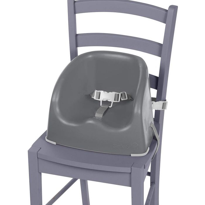 Safety 1st Booster Grey