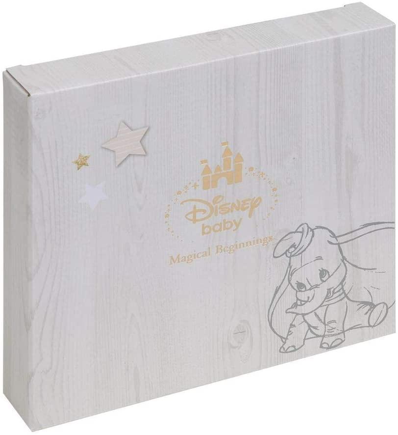 Dumbo Photo album